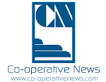 Co-operative News