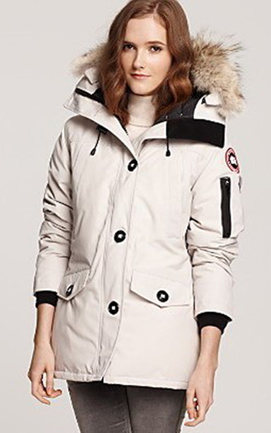 ladies fashion 2012 winter jackets for women in canada