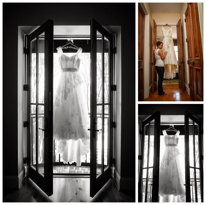 Wedding Dress Preservation Greenville Sc - Mother Of The Bride Dresses