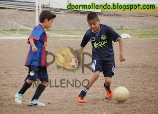 Foto: Archivo Dpor Mollendo