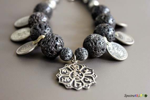 https://www.etsy.com/listing/200637689/lava-and-coin-necklace-chunky-necklace?ref=shop_home_active_23
