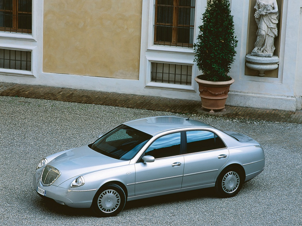 new lancia thesis Technical specifications for lancia thesis 2002 to 2008 models choose the best car body 4-door sedan with diesel or petrol engine.