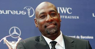 vivian Richards Star Batsman