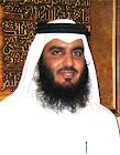SY AHMAD ALI AL NAJMY