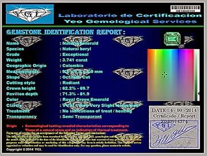 http://4.bp.blogspot.com/-rvS6LTKKZLo/VAk9v5FeFPI/AAAAAAAADwg/FOw7KDG_vY4/s1600/Z374K%2BSertifikat.jpg