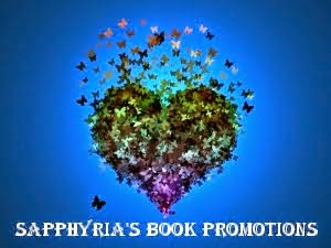 Sapphyria's Book Promotions