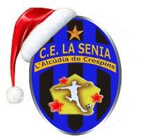 Bons Nadals