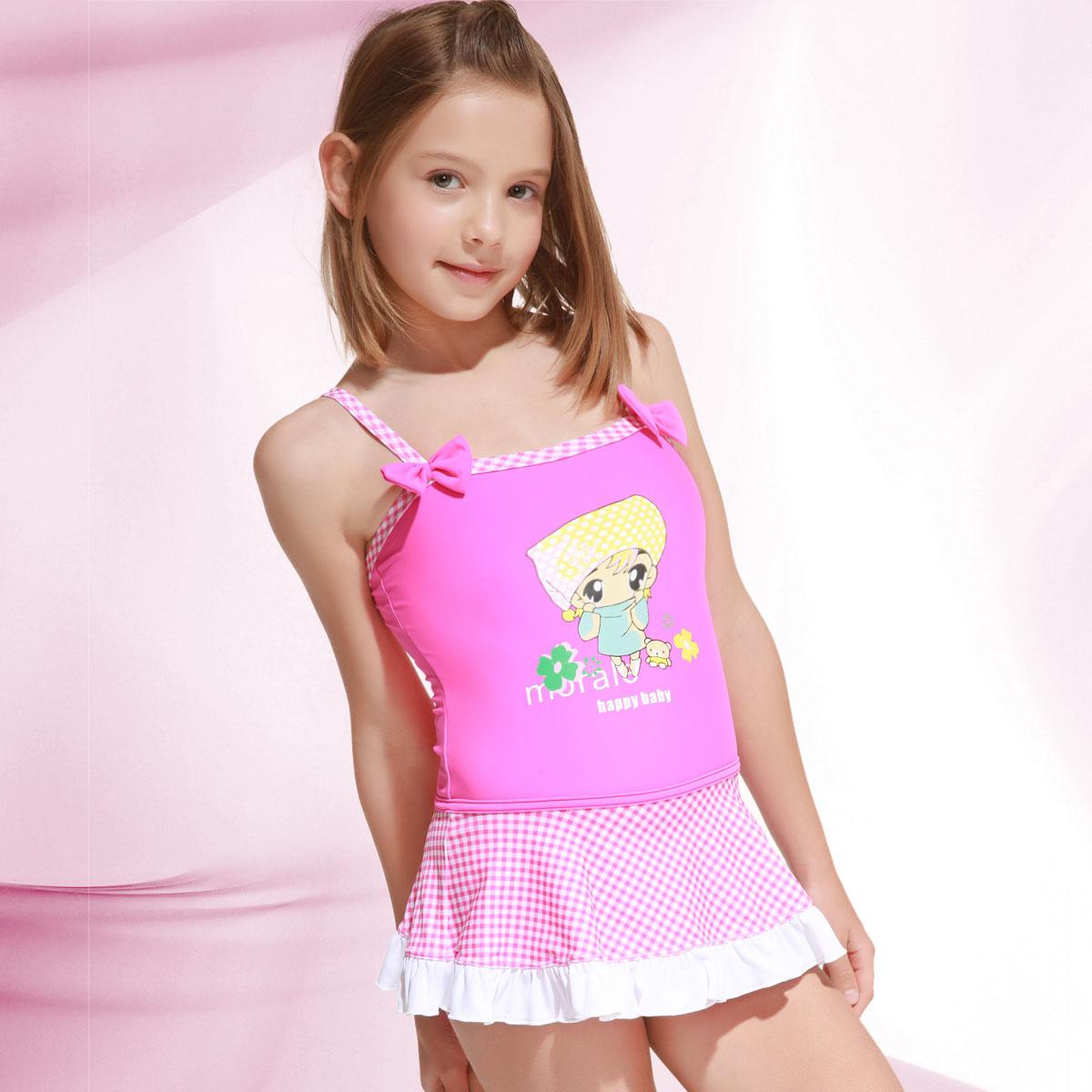 Junior girls porn nackt vids