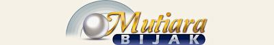 MutiaraBijak.com