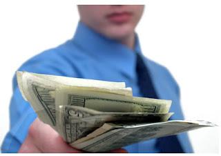 Building a loan