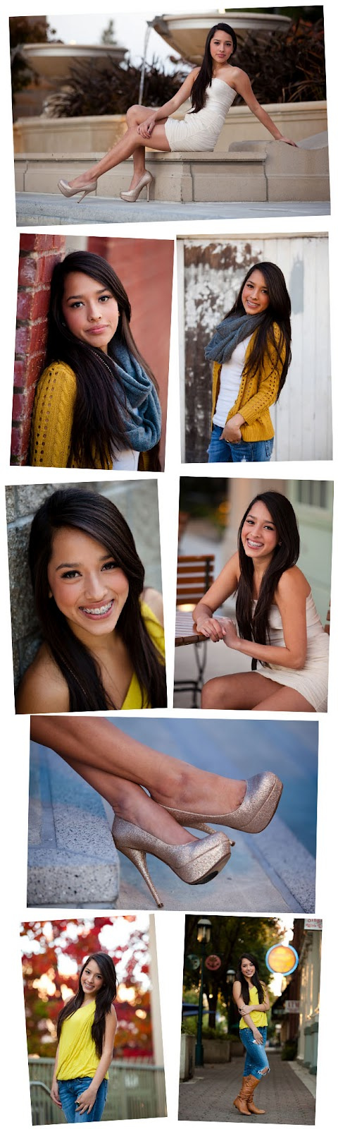bay area, san mateo, burlingame, atherton, woodside, palo alto, menlo park, hillsborough, san carlos, redwood city, san francisco, millbrae, high school senior portraits by still light studios