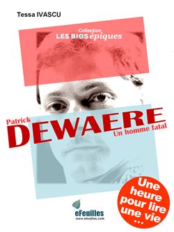Patrick_Dewaere_biographie_ebook_eFeuilles