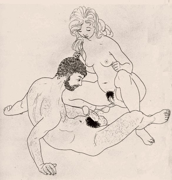 Hot cock female erotic paintings and drawings like see bitches