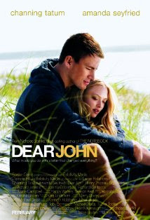 Dear John Online on Megavideo, Putlocker
