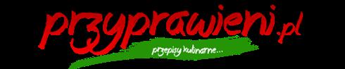 przyprawieni.pl - przepisy kulinarne