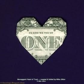 MoneyGami22