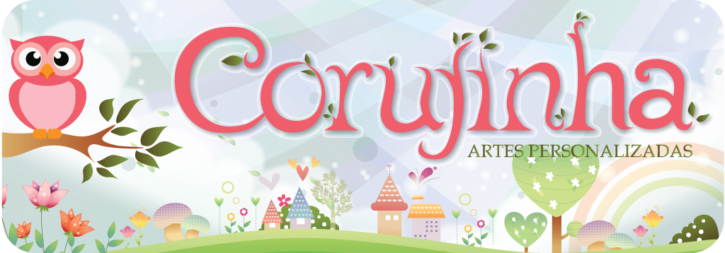 Corujinha