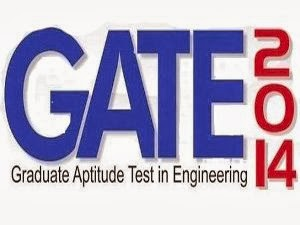 GATE Score Calculation Formula 2013