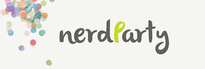 nerdParty