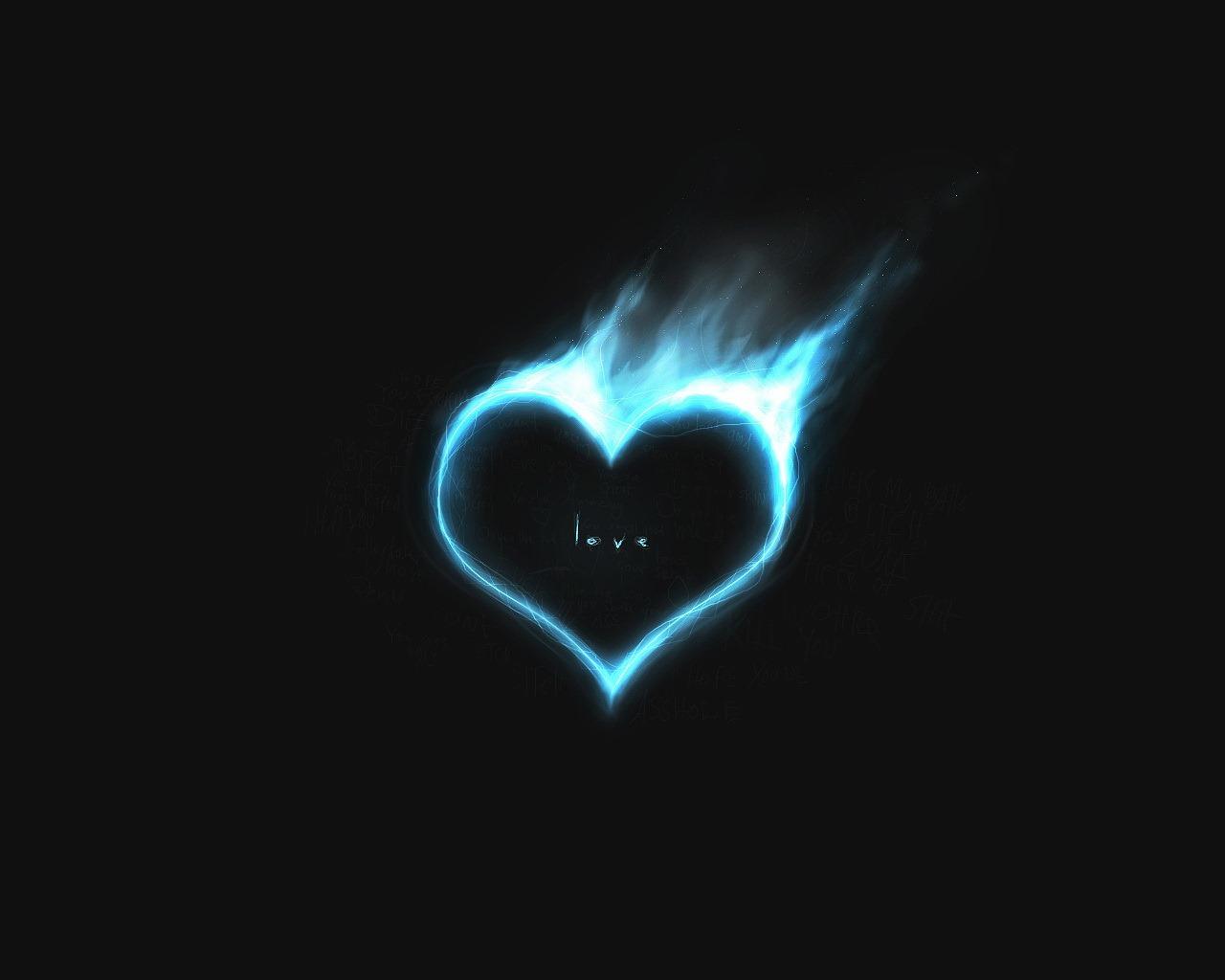 http://4.bp.blogspot.com/-rveZyOSM1O4/T9sHYA4bVTI/AAAAAAAACB8/WzBuAjKqSv4/s1600/love-desktop-wallpaper-111.jpg