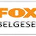 Fox Belgesel Tv Canlı izle