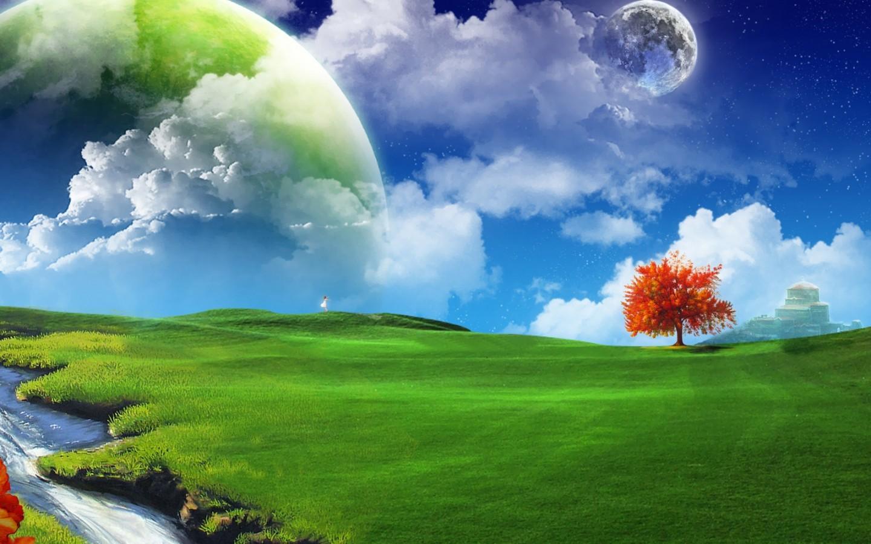http://4.bp.blogspot.com/-rvf8UE37m0I/URslDtwLcII/AAAAAAAABuA/PU1jIXCb-sY/s1600/free+download+3d+wallpaper-5.jpg