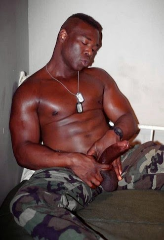 http://masculinecpny.blogspot.com/2014/05/ive-always-had-love-for-big-fat-hairy.html