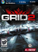 GRID-2-PC-COVER