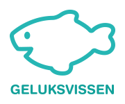 Geluksvis