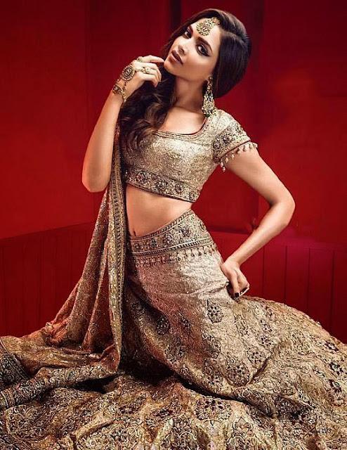 Deepika Padukone Latest Gorgeous Stills 11.jpg