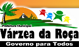 Prefeitura de Várzea da Roça