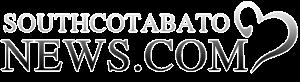 MAG SOUTH COTABATO | SouthCotabatoNews.Com