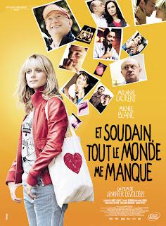 Download Movie Et Soudain Tout Le Monde Me Manque