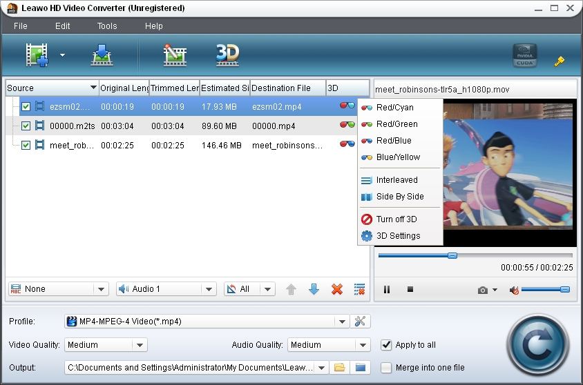 hd-video-converter-import.jpg