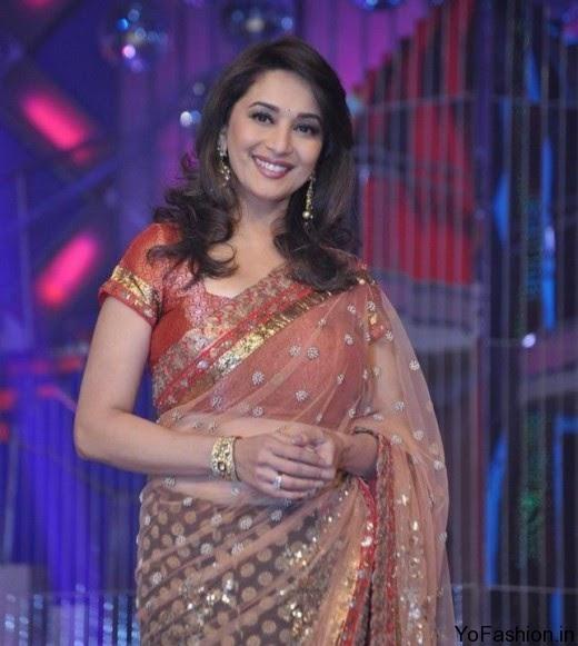 Bollywood: Madhuri Dixit Photo 2011