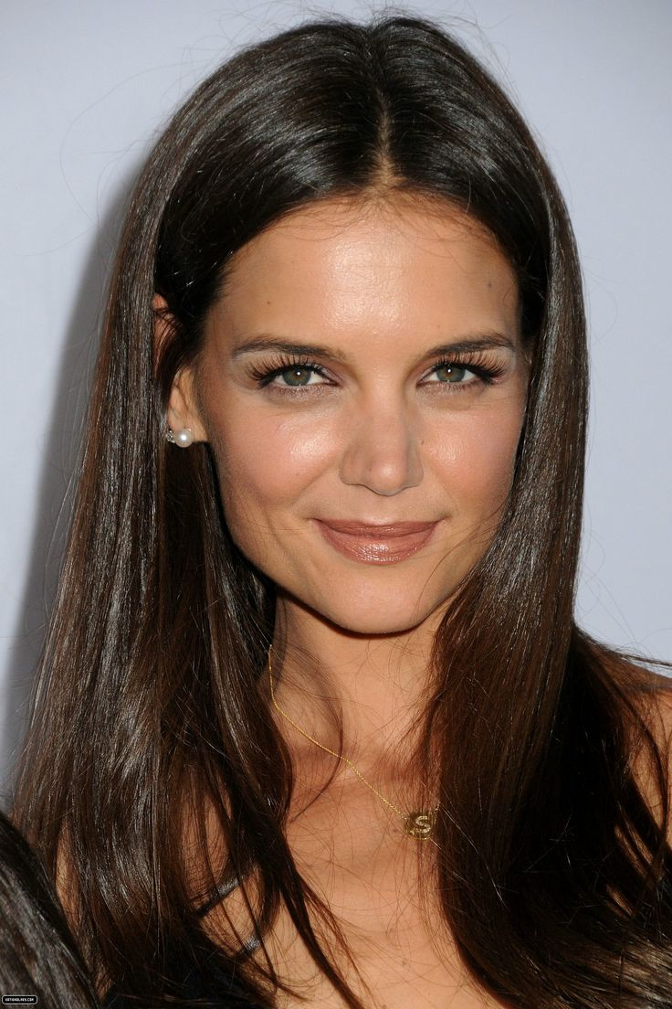 Displaying 18> Images For - Katie Holmes 2013 Hair...