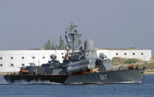 Инфарктна ситуация: Нов сблъсък между Русия и Турция