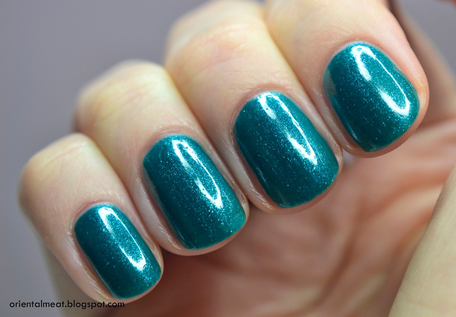 Astor-Mint candy