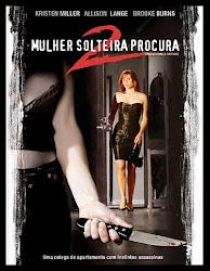 Baixar Filme Mulher Solteira Procura 2 (Dual Audio) Online Gratis