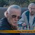 Listando | Aparições do Stan Lee (Parte 2)