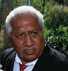 Pedro Barojas de Rosas