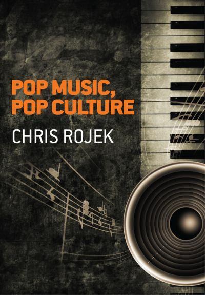 pop culture essay titles