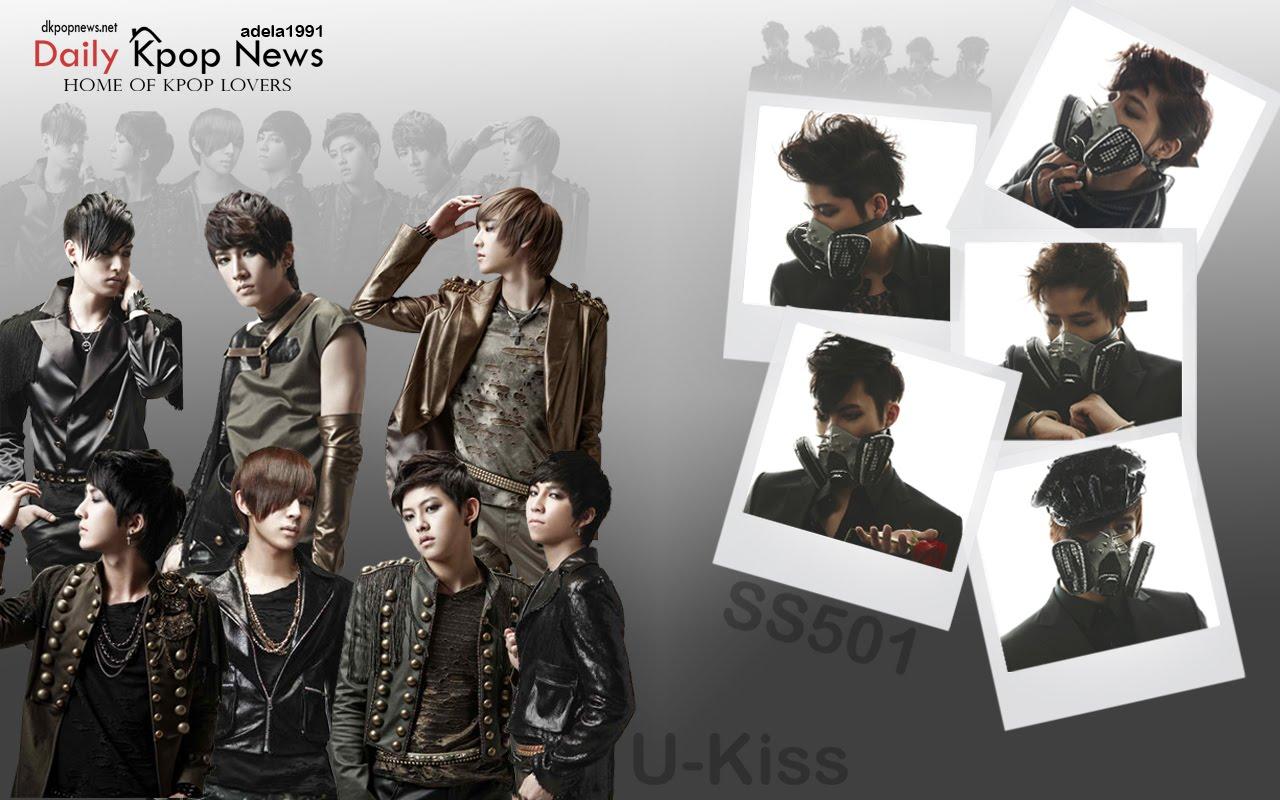 http://4.bp.blogspot.com/-rvpG7mKtbMk/TzRTmn5YMiI/AAAAAAAAE3g/TRJGslC0Omk/s1600/u-kiss+Wallpaper+2.jpg