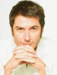 Carlos del Amor - Autor
