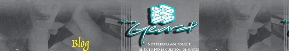ARTÍCULOS GRUPO GEARD