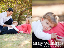 Cousin Amy Duggar
