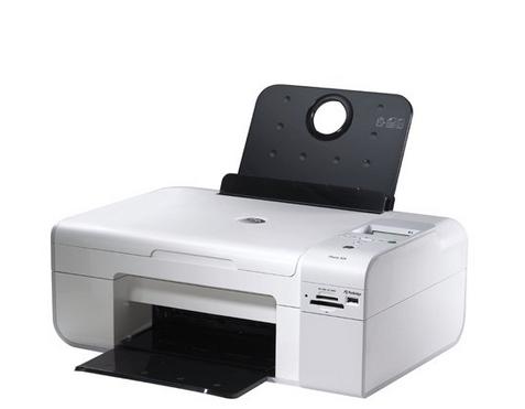 Dell Photo Aio Printer 926 Driver Windows 7 64 Bit