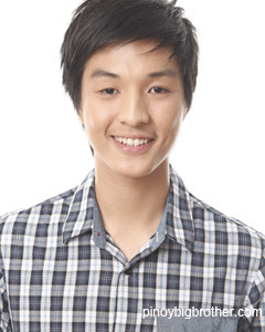 Alec Dungo is PBB Teens 4 latest evictee, June 29