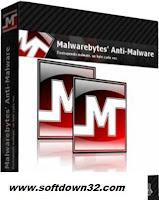 Malwarebytes Anti-Malware v1.60.0.1800 Final - Silent