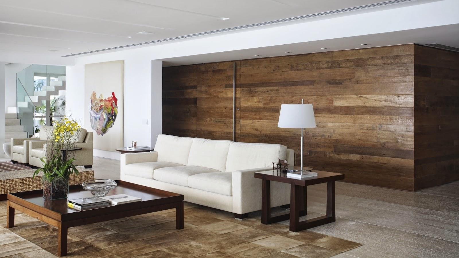 Revestimentos de parede urbanismo arquitetura arte e moda for Revestir paredes interiores